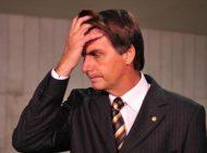 Bolsonaro chama de 'analfabetos' críticos das suas diretrizes de governo