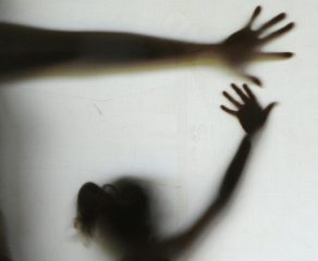 Homem é preso acusado de estuprar e engravidar enteada de 12 anos