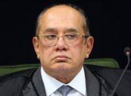 Gilmar Mendes nega prisão domiciliar para Sérgio Cabral