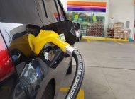 Funcionários de distribuidoras de combustíveis investigados são soltos