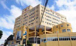 Hospital e Faculdade Evangélica são arrematados por R$ 259 milhões