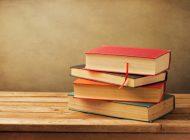 Vem aí a 21° Feira do Livro e o 6° Festival Literário de Araucária