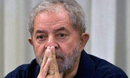 Advogados de Lula vão recorrer de cobrança de R$ 31 milhões no caso triplex