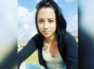 Desesperada, família procura por jovem que desapareceu após sair de casa em Fazenda Rio Grande
