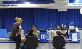 179 mil têm até hoje para agendar revisão de auxílio-doença e invalidez no INSS