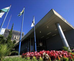 41ª Audiência de EIV terá estudos de empreendimentos nos bairros Estação e Iguaçu