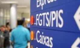 Termina no dia 28 prazo de saque do PIS para mais de 11 milhões de trabalhadores