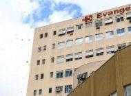 Justiça do Trabalho marca nova data para o leilão do Hospital Evangélico