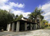 """Museu Tingüi-Cuera: Exposição """"Araucária nos trilhos da história"""" tem início na sexta (14)"""