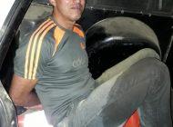 Fugitivos de Piraquara começam a 'surgir do mato' e quatro são recapturados