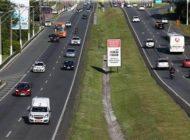 Paraná foi o 4º estado com mais mortes em acidentes no feriado de 7 de Setembro