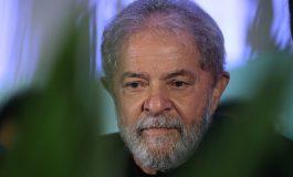 Seguindo orientação de Lula, Haddad vai a portas de fábricas
