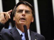 1ª Turma do STF rejeita denúncia contra Bolsonaro por racismo