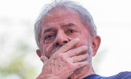 Ministro do TSE proíbe propaganda de rádio do PT que apresenta Lula candidato