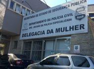 Professor de colégio particular é suspeito de abusar de alunas no Paraná