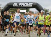 Araucária terá o 2º Desafio da Manoel Ribas no domingo (30)