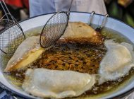 Feira Gastronômica terá novo local e processo transparente de seleção dos feirantes