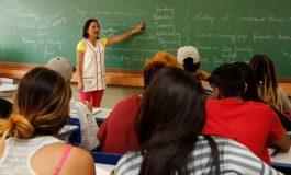 Ensino médio é a etapa que vai exigir mais atenção do próximo governo