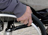 Secretaria promove Dia D para inclusão de pessoas com deficiência no mercado de trabalho