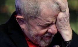 TSE barra candidatura de Lula e PT tem 10 dias para indicar substituto