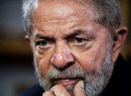 Lula entra com recurso no STF para viabilizar candidatura ao Planalto