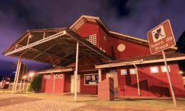 Gratuito: Teatro da Praça terá Concerto da Orquestra Sinfônica do Paraná no dia 12