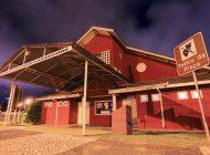 GRATUITO: Coral da UTFPR se apresenta na próxima quarta-feira (19) no Teatro da Praça