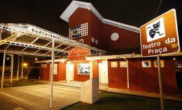 Teatro da Praça: Alunos de escola de música fazem apresentação gratuita na próxima sexta (14)