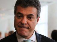 Candidato ao Senado e Ex-Governador Beto Richa é preso pelo Gaeco na Operação Piloto