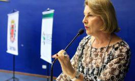 Curitiba terá unidade especializada em emergências psiquiátricas