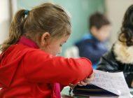 Corte etário: Unidades Educacionais orientam pais de crianças que completarão 4, 5 e 6 anos em 2019