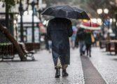 Semana ainda pode ter dias com 'friozinho' em Curitiba, mostra meteorologia