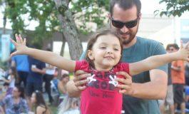 Confira a programação especial em Curitiba para a Semana da Criança