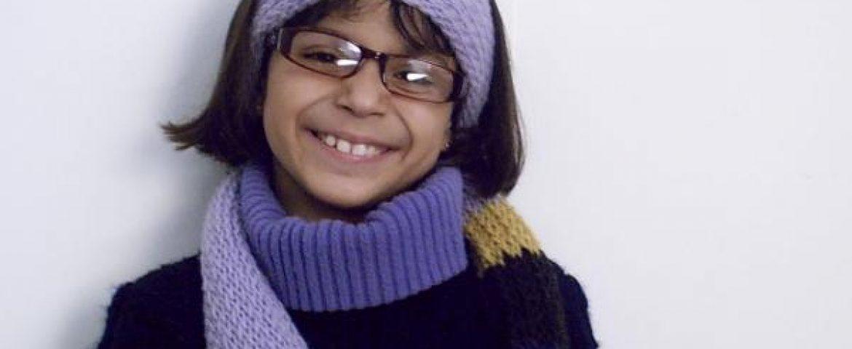 Abaixo-assinado na internet pede que Rodoviária de Curitiba receba nome de Rachel Genofre