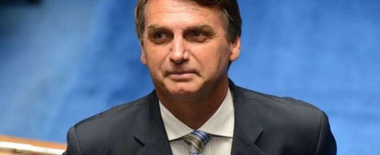 Aliança de centro-esquerda não bastará para derrotar Bolsonaro, dizem analistas
