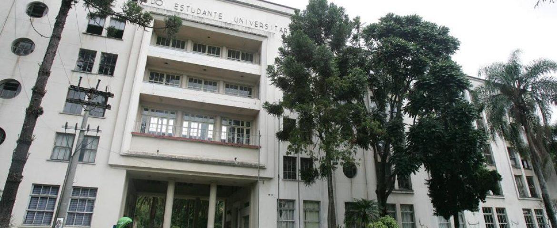 Polícia investiga estupro dentro da Casa do Estudante Universitário em Curitiba