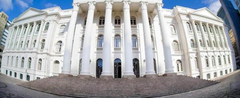UFPR é a 7ª melhor universidade do País no ranking Folha; PUCPR, a 3ª no ranking das particulares