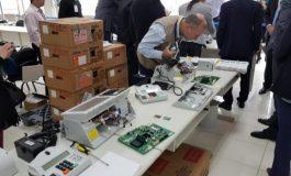 Urnas eletrônicas do Paraná passam por auditoria no Tribunal Regional Eleitoral