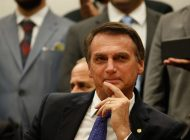 China faz alerta a Bolsonaro e diz que 'custo' pode ser grande ao Brasil