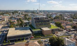 Prefeitura realiza Audiência Pública da Lei Orçamentária Anual na próxima sexta-feira (19)
