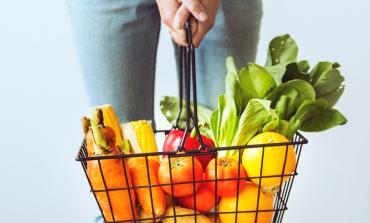 Araucária terá palestras e oficinas em evento alusivo ao Dia Mundial da Alimentação