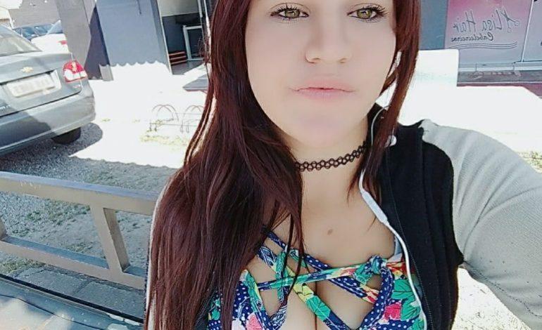 Família procura por adolescente de 16 anos que desapareceu após descobrir gravidez