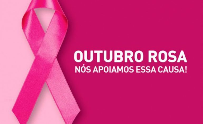 Uninter Araucária terá palestra aberta a comunidade com o tema: Prevenção do Câncer de Mama
