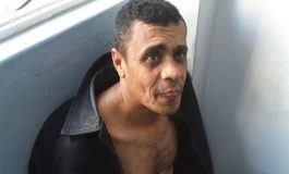 Justiça aceita denúncia e autor de facada contra Bolsonaro vira réu