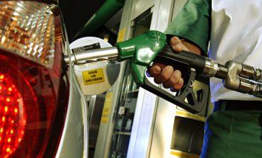 Petrobras reduz preço da gasolina pela segunda vez em uma semana