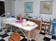 Centro de Estética 'Florescer' inaugura com grande estilo em Araucária