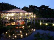 Destino Curitiba: capital recebe encontro nacional de blogueiros de viagem