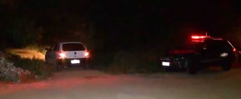 Guardas municipais acusados de matar homem voltam ao trabalho