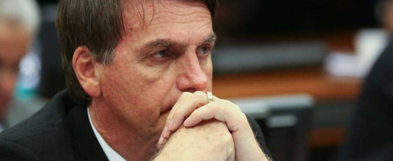 Vídeos de evangélicos na web alimentam tom de adoração a Bolsonaro