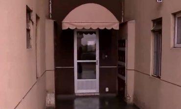 Adolescente vai até apartamento buscar celular e é abusado sexualmente; pais flagraram o crime